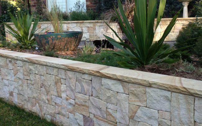 landscaping - garden landscaping