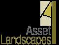 Asset Landscapes | Sydney Landscaping